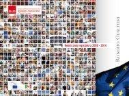 Rendiconto_gualtieri_2009-2014