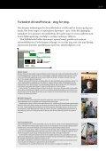 Ecolution: Optimaliser drivstoffeffektivitet og reduser utslipp - Scania - Page 3