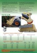 trituradora forestal de artillos mulchet forest tfvj - Page 2