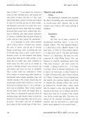 The Effects of Instrumental Marching and Cheerful Music on ... - Page 4