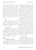 The Effects of Instrumental Marching and Cheerful Music on ... - Page 6