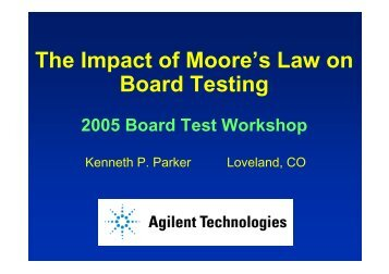2-1-Parker-The Impac.. - Board Test Workshop Home Page