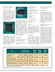 Download Brochure - Telephonics Corporation - Page 3
