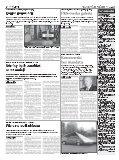 Tylko dla kobiet Proces Dudka zakończony - Lubin, Urząd Miasta - Page 2