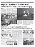 Tylko dla kobiet Proces Dudka zakończony - Lubin, Urząd Miasta - Page 3
