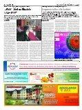 Tylko dla kobiet Proces Dudka zakończony - Lubin, Urząd Miasta - Page 4