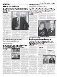 Tylko dla kobiet Proces Dudka zakończony - Lubin, Urząd Miasta - Page 6