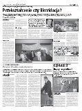 Tylko dla kobiet Proces Dudka zakończony - Lubin, Urząd Miasta - Page 7