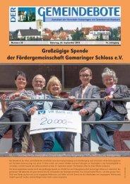 Gomaringen 28.09.13.pdf - Gomaringer Verlag