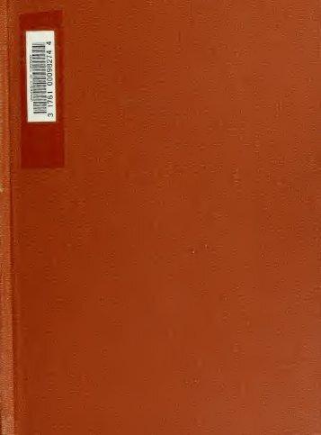 Le livre de raison du peintre Hyacinthe Rigaud. Publié avec une ...