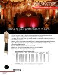 High Wattage Quartzline®Halogen Lamps - StageLightingStore.com - Page 2
