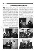 • Nr 29 BELGRAD 2006 • - Polonia-serbia.org - Page 2