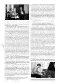 • Nr 29 BELGRAD 2006 • - Polonia-serbia.org - Page 4