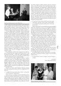 • Nr 29 BELGRAD 2006 • - Polonia-serbia.org - Page 5
