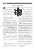• Nr 29 BELGRAD 2006 • - Polonia-serbia.org - Page 6