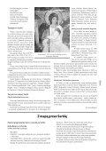 • Nr 29 BELGRAD 2006 • - Polonia-serbia.org - Page 7