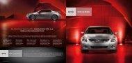 INNOVATION THAT LASTS. INNOVATION FOR ALL. - eBizAutos