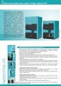 sustavi na drvene pelete i drvenu sječku sustavi na drvene ... - Luk - Page 6