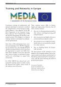 Ludwigsburg: The location for Film and Media - primehouse - Page 4