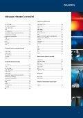 PŘEHLED VÝROBNÍHO PROGRAMU GRUNDfOs - Praktikpump.sk - Page 7