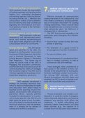 Essential Tips for Successful Collaboration - Page 6