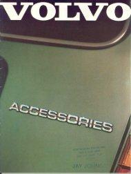 Genuine Volkswagen//Audi//Seat//Skoda Petrol 1.4//1.6 Lt Air Filter 036198620