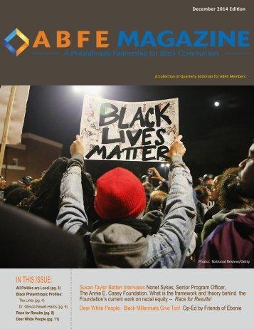 ABFE+Magazine+-+December+2014+Edition+-+FINAL