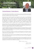 CARBON-BLANC_Le_Mag__n__2 - Page 3