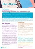 CARBON-BLANC_Le_Mag__n__2 - Page 4