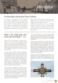 CARBON-BLANC_Le_Mag__n__2 - Page 5