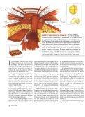 Dichtstoffe fur den Schiffbau - VYC - Seite 3