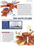 Dichtstoffe fur den Schiffbau - VYC - Seite 4