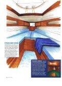 Dichtstoffe fur den Schiffbau - VYC - Seite 5