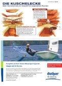 Dichtstoffe fur den Schiffbau - VYC - Seite 6