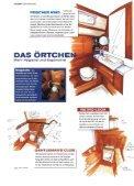 Dichtstoffe fur den Schiffbau - VYC - Seite 7