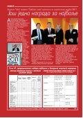 ZR 602.PDF - Crvena Zvezda - Page 2