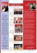 ZR 602.PDF - Crvena Zvezda - Page 3