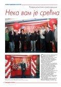 ZR 602.PDF - Crvena Zvezda - Page 4