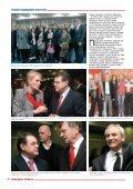ZR 602.PDF - Crvena Zvezda - Page 6