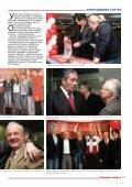 ZR 602.PDF - Crvena Zvezda - Page 7