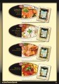 Stand 1/2009 - Pasta Nuova - Seite 3