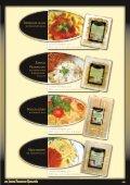 Stand 1/2009 - Pasta Nuova - Seite 5