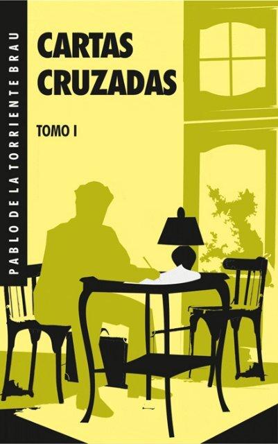 Brau Torriente Vol I La Centro Descargar De Libro Cultural Pablo ZPiukX