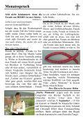 09/13 - Kirchspiel Magdala/Bucha - Page 2