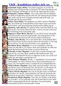 09/13 - Kirchspiel Magdala/Bucha - Page 3