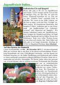 09/13 - Kirchspiel Magdala/Bucha - Page 4
