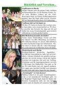 09/13 - Kirchspiel Magdala/Bucha - Page 5