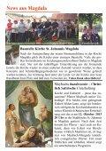 09/13 - Kirchspiel Magdala/Bucha - Page 6
