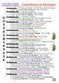 09/13 - Kirchspiel Magdala/Bucha - Page 7