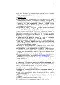EDITAL 2009 - Colégio Brasileiro de Cirurgia Digestiva - Page 7